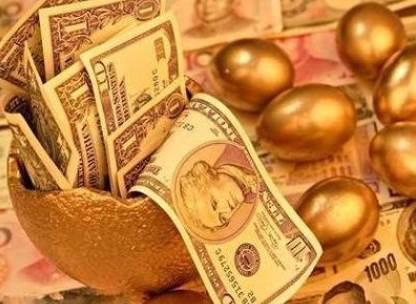 算命:2020年三大生肖命中有财,未来1个月,财运翻100倍!-风水八字同城网