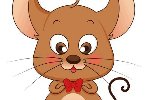 出生在农历六月的生肖鼠命运怎么样?-生肖鼠-风水八字同城网
