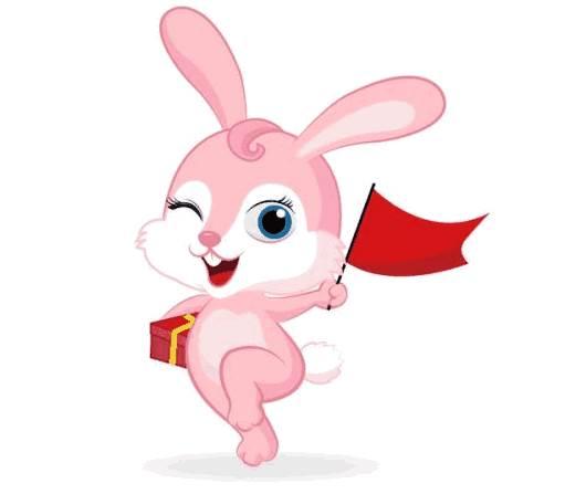 什么时辰出生的属兔人运势比较好?(下)-生肖兔-风水八字同城