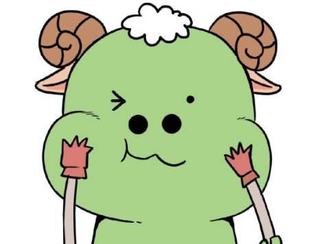 生肖羊不适合跟什么属相在一块?生肖羊相克的属相有哪些?-生肖羊-风水八字同城网