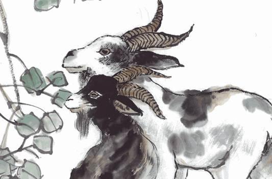 什么时辰出生的生肖羊命好?-生肖羊-风水八字同城网