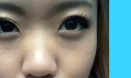 面相分析—长成什么样的鼻子叫做悬胆鼻呢?-风水八字同城网