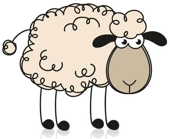 什么时辰出生的属羊人运势会比较好?(下)-生肖羊-风水八字同