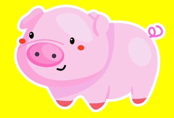 2020年农历七月属猪人的运势-生肖猪-亥猪-风水八字同城网