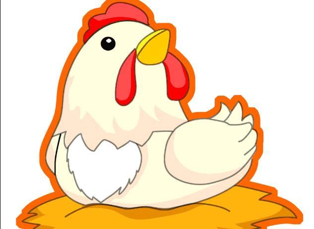 2020年农历十一月属鸡人的运势-生肖鸡-酉鸡-风水八字同城