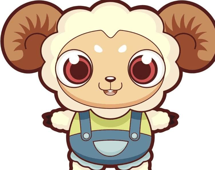 2020年农历四月属羊人的运势-生肖羊-未羊-风水八字同城网