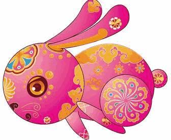 关系到生肖为兔的女孩子终身大事,属兔女必看的择夫配对-风水八字同城网