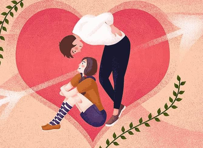 生肖马的婚姻运势如何?对命运有什么影响?-生肖马-风水八字同