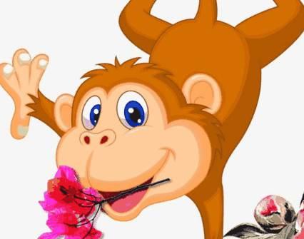 出生在农历三月的生肖猴命运怎么样?-生肖猴-风水八字同城网