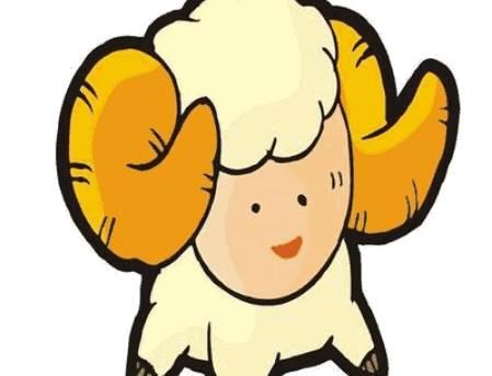 2020年农历十一月属羊人的运势-生肖羊-未羊-风水八字同城网