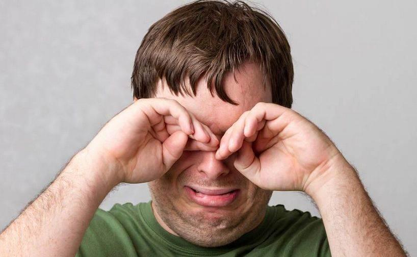 八字算命:容易被人骗钱骗感情的八字是怎样的?-风水八字同城网