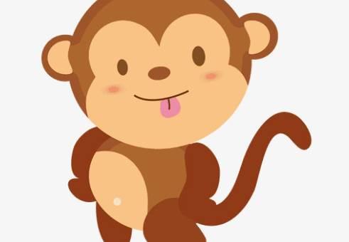 出生在农历六月的生肖猴命运怎么样?-生肖猴-风水八字同城网