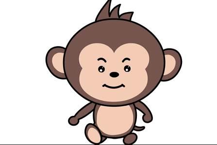 2020年属猴人的幸运色-生肖猴-申猴-风水八字同城网