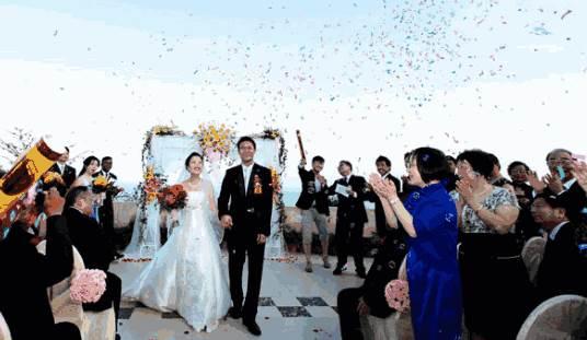 如何选择一个结婚的好日子?有什么注意事项?-风水百科-风水八