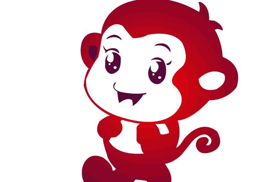 92年属猴人2020年的运程-生肖猴-申猴-风水八字同城网