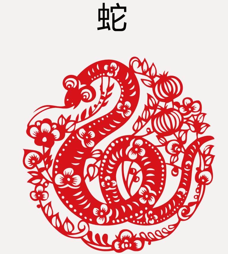 生肖蛇的2019运势解读!-风水八字同城网