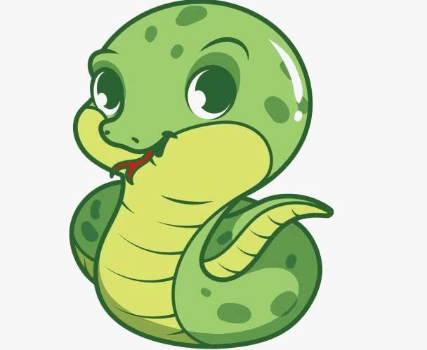 2020年农历十月属蛇人的运势-生肖蛇-巳蛇-风水八字同城网