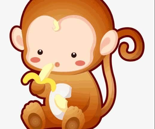 2020年农历正月属猴人的运势-生肖猴-申猴-风水八字同城网