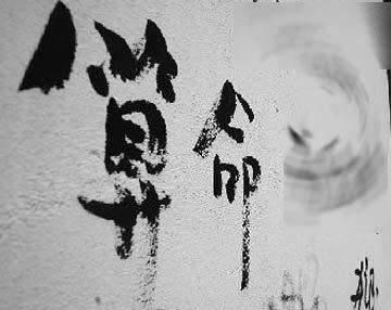 八字算命:什么样的男命八字旺妻-风水八字同城网