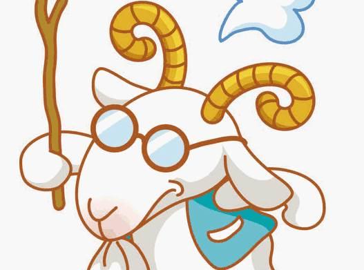 生肖羊2020年感情运势发展如何?79年属羊人很幸运-生肖羊