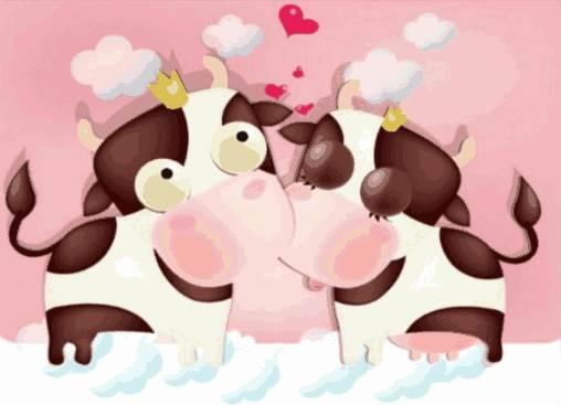 2020年生肖牛在几月容易遭遇桃花劫?怎么才能化解?-生肖牛