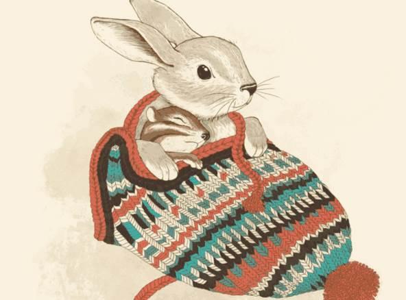 属兔人2020年农历八月的运势-生肖兔-卯兔-风水八字同城网