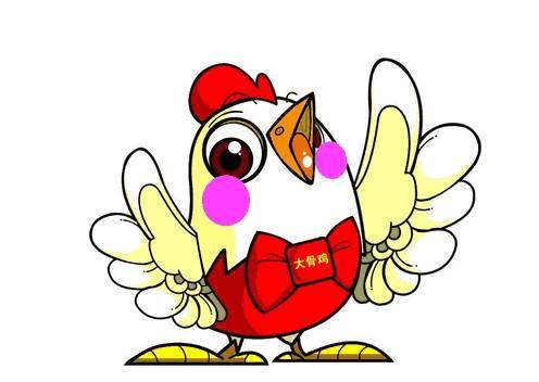 为啥说属鸡人是美人钗?-生肖鸡-酉鸡-风水八字同城网