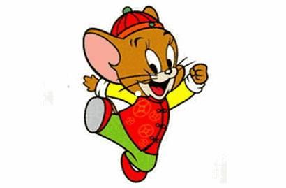 2020年农历八月的鼠宝宝的命运-生肖鼠-子鼠-风水八字同城