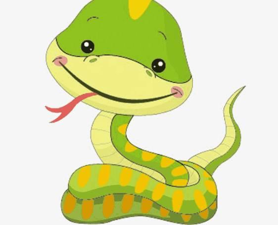 2020年农历五月属蛇人的运势-生肖蛇-巳蛇-风水八字同城网