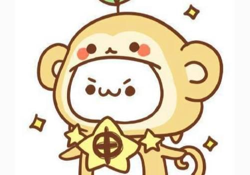 属猴女最讨厌什么类型的异性?会怎样考验自己的追求者?-生肖猴