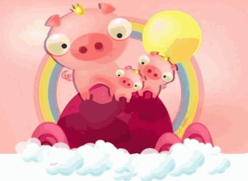 2020年生肖猪在几月容易遭遇桃花劫?-生肖猪-风水八字同城网