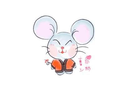 2020年国庆节出生属鼠人的命运-生肖鼠-子鼠-风水八字同城