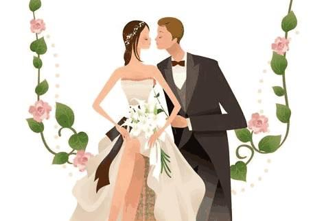 生肖鸡的婚姻运势如何?对命运有什么影响?-生肖鸡-风水八字同