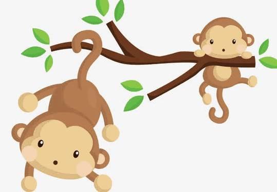 出生在农历十一月的生肖猴命运怎么样?-生肖猴-风水八字同城网