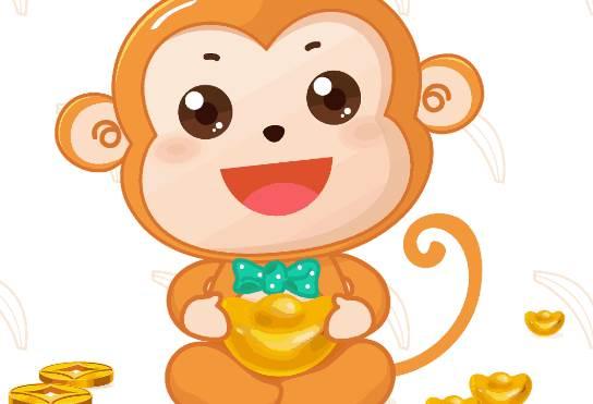 生肖猴2020年的事业运势怎么样?-生肖猴-风水八字同城网