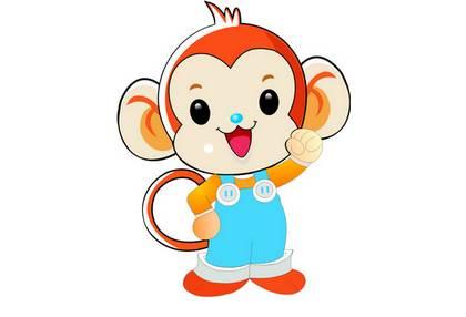 为啥属猴人与属鸡人不能到头?-生肖猴-申猴-风水八字同城网