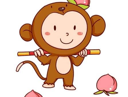 属猴之人本周的运势指数-生肖猴-申猴-风水八字同城网