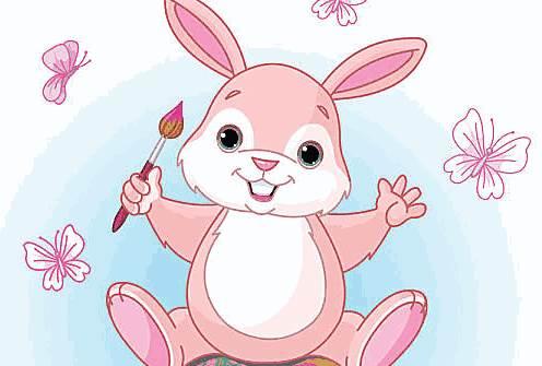 出生在农历八月的生肖兔命运怎么样?-生肖兔-风水八字同城网