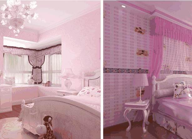 什么样的卧室风水会惹来野桃花,破坏夫妻感情?-卧室风水-风水