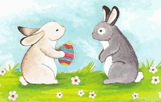 什么时辰出生的生肖兔命好?-生肖兔-风水八字同城网