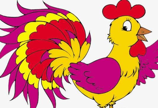生肖鸡适合居住在几楼?几楼对生肖鸡的运势有利?-生肖鸡-风水