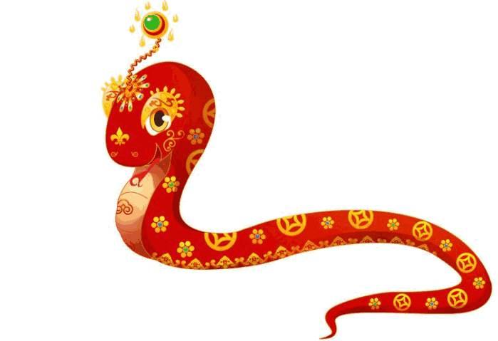 什么时辰出生的属蛇人运势比较好?(下)-生肖蛇-风水八字同城