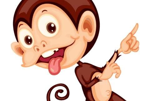 生肖猴适合居住在几楼?几楼对生肖猴的运势有利?-生肖猴-风水