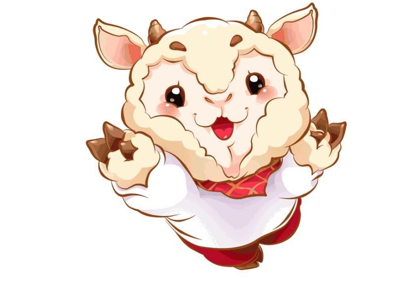2020年农历七月属羊人的运势-生肖羊-未羊-风水八字同城网