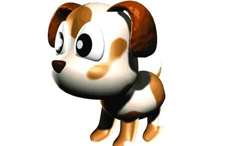 属狗之人本周的运势指数-生肖狗-戌狗-风水八字同城网