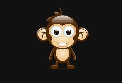 2020年农历七月属猴人的运势-生肖猴-申猴-风水八字同城网
