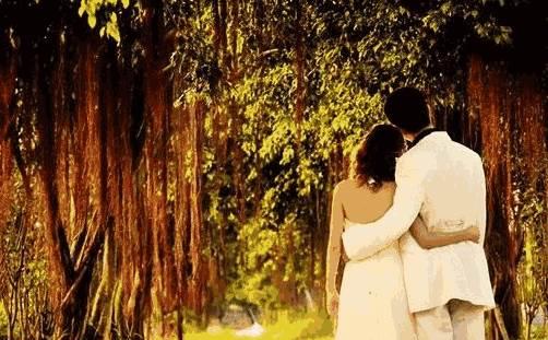生肖龙的婚姻运势如何?对命运有什么影响?-生肖龙-风水八字同