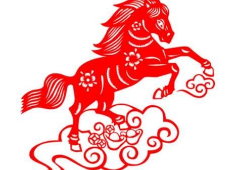 生肖马运势,生肖马最容易发财的年龄段-生肖马-风水八字同城网