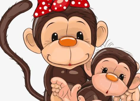 什么时辰出生的生肖猴命好?-生肖猴-风水八字同城网