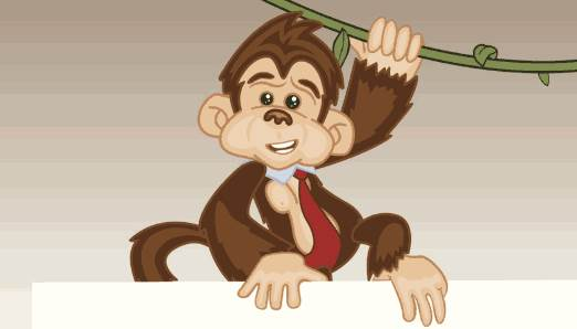 几点出生的属猴人会一生富贵?-生肖猴-申猴-风水八字同城网